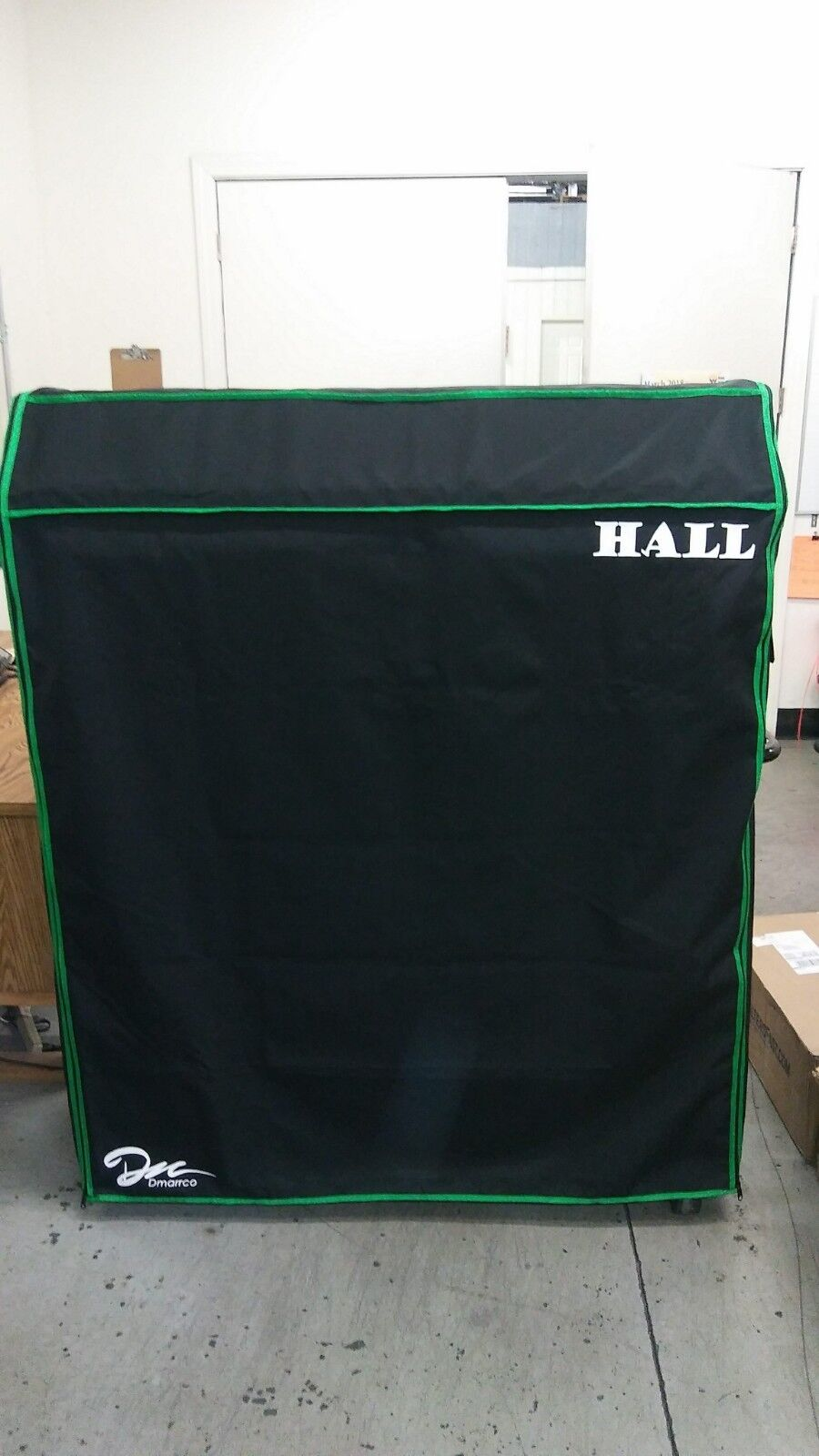 Tool Box Covers >> Details About New Custom Tool Box Cover By Dmarrco Fits Husky 56in 23 Drawer Tool Chest Cabin