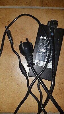 Chargeur officiel PC portable Dell PA-3E DA90PE3-00 19.5V 4.62A