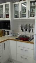 Second-hand kitchen - $500 ONO Karama Darwin City Preview