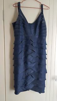 Dress chelsea