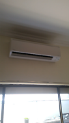 Air Conditioning  Catherine Field Camden Area Preview