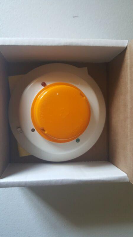 Honeywell 5193SD Smoke Detector, PhotoElectric,Vplex, Adressable