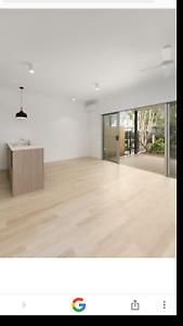 Very cheap massive room Parkinson Brisbane South West Preview