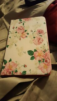 Samsung Galaxy tab 3 lite in protective case Daisy Hill Logan Area Preview