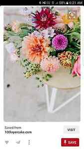 Florist - online shop, weddings and events Brisbane City Brisbane North West Preview