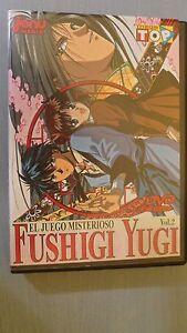 dvd-Fushigi-Yugi-Manga-japones