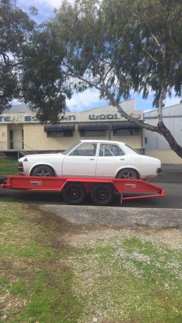 O Connor Chrysler >> Chrysler Galant Full Cage Rolling Shell Cars Vans Utes