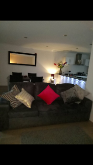 Double room to rent in Scarborough