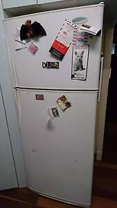 Large fridge for sale Annerley Brisbane South West Preview