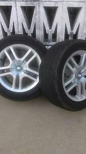 Yokohama Tyres North Ward Townsville City Preview