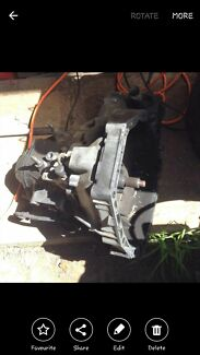 Honda Gearbox Mount Druitt Blacktown Area Preview