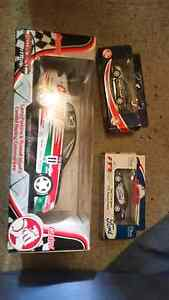 Collectors model cars. Holden and ford collectors items Athelstone Campbelltown Area Preview