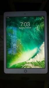 iPad Air 2 16GB GOLD Negotiable Newcastle East Newcastle Area Preview