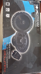 Speaker for sale Bidwill Blacktown Area Preview