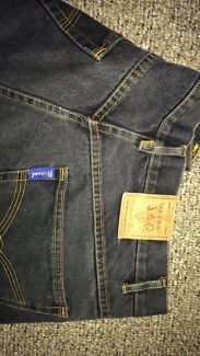 Wanted: Men's JAG jeans. Size 36