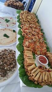 Clean Cut Catering Parramatta Parramatta Area Preview