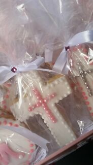 Cakes & Cookies cake pop from  $1.50 Merrylands Parramatta Area Preview