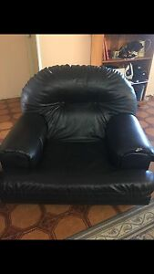 Lounge - 1 x 3 seater 2 x 1 seater Goomeri Gympie Area Preview