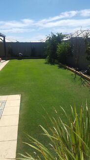 Bayswater Lawn Mowing and Gardening Service Bayswater Bayswater Area Preview