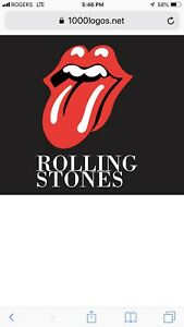 Rolling Stones Cottage Weekend Package