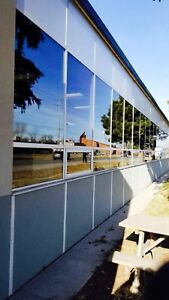 Window & Eaves Cleaning by Hand - SigSug
