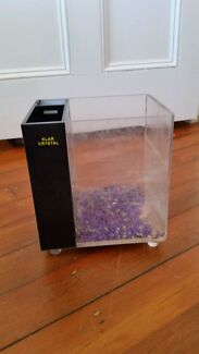 2x small fish tanks Warwick Southern Downs Preview