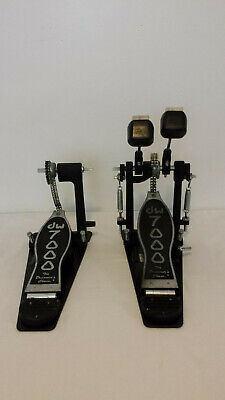 DW DWSM1204S Bass Drum Pedal Chain for 9000 series Pedals