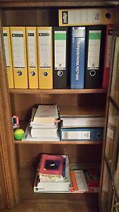 AEVO, ADA, Ausbilder, Praktische Unterweisung, Prüfung