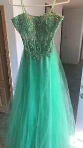 Never worn dress for sale
