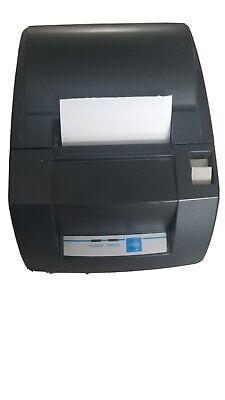 Citizen Ct-s300 Thermal Receipt Printer Pos