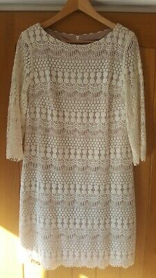 Jessica Howard Dress Size 14 Excellent Condition