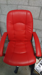 FREE OFFICE CHAIR - GONE PENDING PICKUP Elanora Gold Coast South Preview