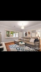 Oakleigh East 3 bedrooms 10mins walk to Monash Clayton Campus Oakleigh East Monash Area Preview