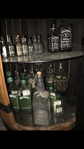 JD collection