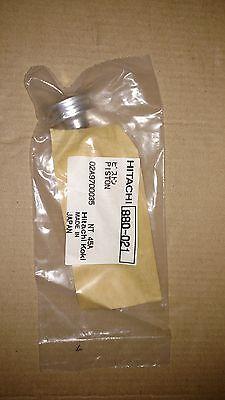 Hitachi Genuine Parts 880-021 Nt45a Nailer Piston Driver Free Shipping