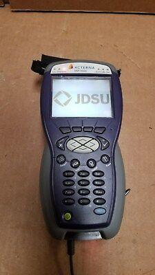 Jdsuacternaviavi Hst-3000 With Sim T1 Module Unit 20