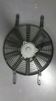 "Wanted: Calibre Thermo Fan Heavy Duty 12V 14"""