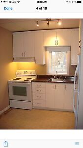 NO PETS NO SMOKERS 2 bedroom apartment with dishwasher
