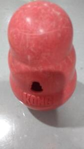 Kong - Large size Ormiston Redland Area Preview