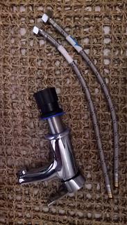 Mixer tap excellent condition