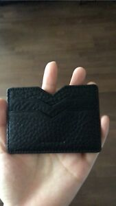 mackage card holder,prada mcm,fendi wallet