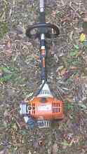 Stihl engine Windsor Hawkesbury Area Preview