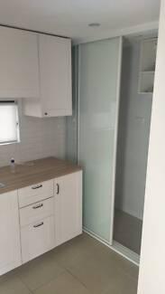 Granny Flat Rental Merrylands Parramatta Area Preview