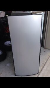 Rv Fridge | Buy Trailer Parts, Hitches, Tents Near Me in