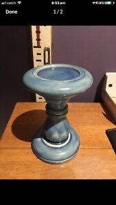 Candle Holder x2 Mount Waverley Monash Area Preview