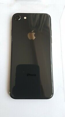 iphone 8 64GB Space Grey Pristine Condition Unlocked Grade A+++