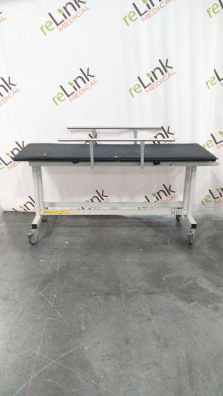 Biodex 240-100 MRI Imaging Table