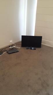 TV and Accessories for a quick sale. Moonah Glenorchy Area Preview
