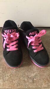Heelys Runners