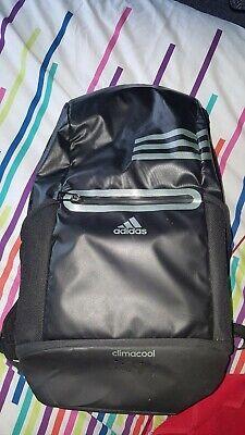 Adidas Climacool Backpack Bag